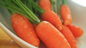 zanahoria-ccharmon-500x333