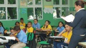 En lo adelante, todo el ciclo de la administración docente se designará por méritos profesionales.