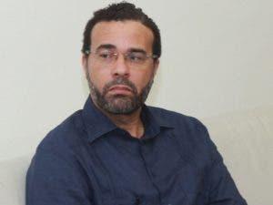Marcos Morales, encargado de Investigación y Estudios Migratorios.
