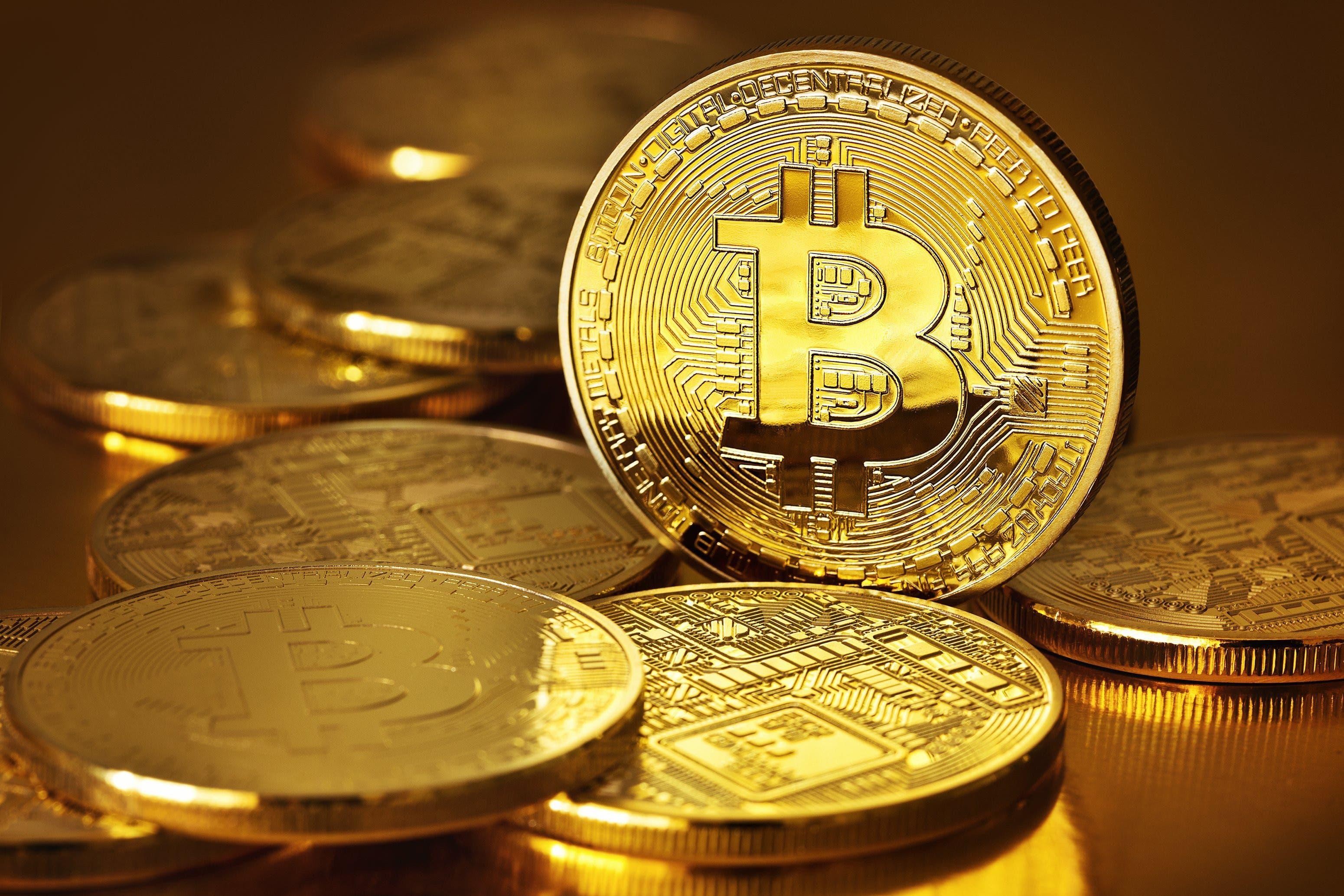 El Salvador adopta el bitcoin como moneda de curso legal
