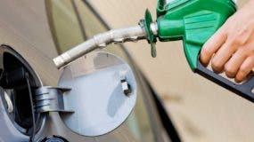 La SEC reclama al Gobierno cumplir resolución hidrocarburos.