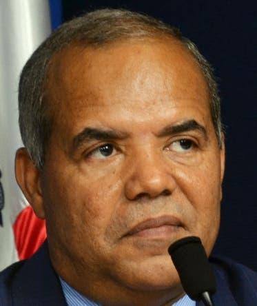 Casimiro Ramos