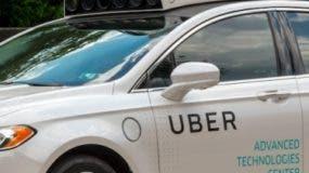 Uber cobra más 18 mil dólares a usuario por trayecto