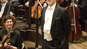 Orquesta Wiener Akademie.