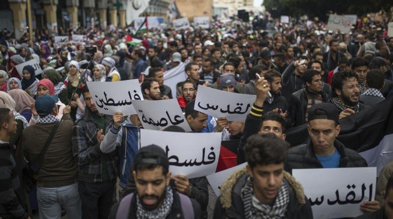 Explosión en Gaza deja dos muertos; Israel niega haber realizado ataque