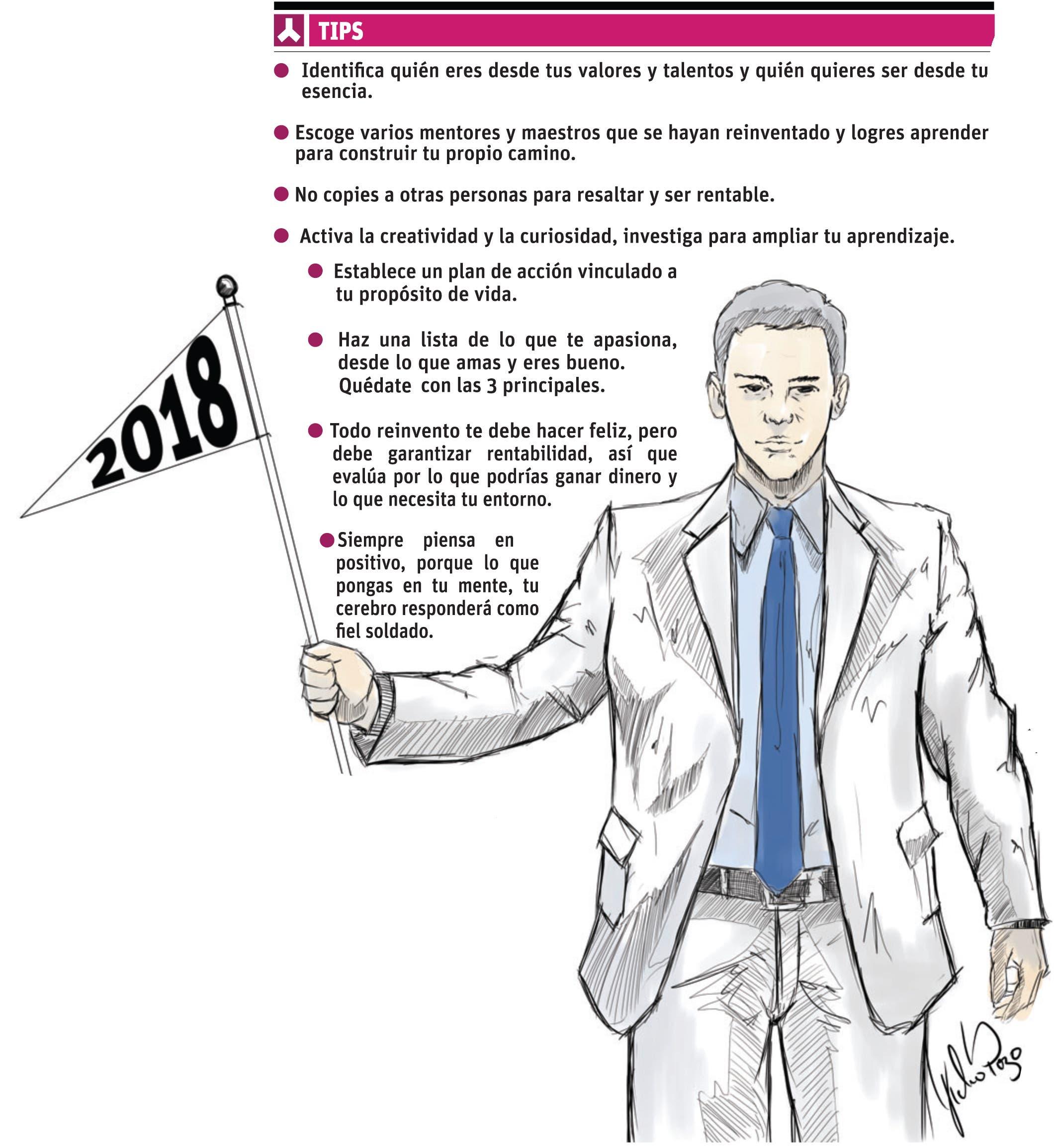 28/12/2017 ELDIA_JUEVES_281217_ Vida & Estilos28