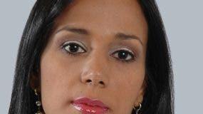 Raquel Tejada