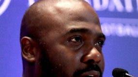 La NFL suspende tres comentaristas por acoso