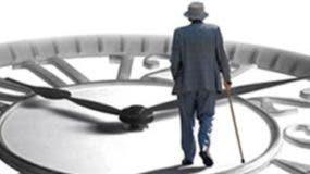 Desde hace varios meses se viene reclamando la necesidad de modificar la Ley de Seguridad Social.