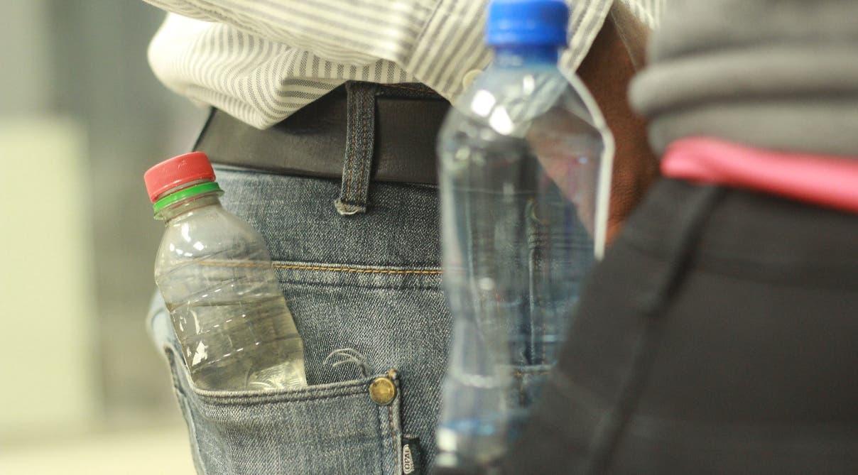 Ministerio Público solicita prisión preventiva contra 3 vinculados a bebidas adulteradas