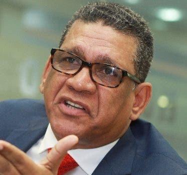 Rubén Maldonado