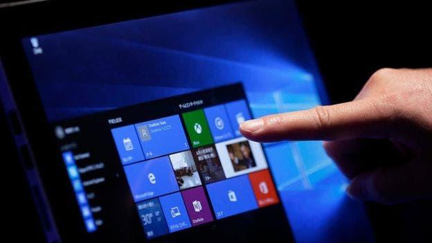 Con su nueva función, Microsoft dice que sus usuarios ahorrarán mucho tiempo.