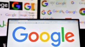 ¿Es Google tu mejor amigo?