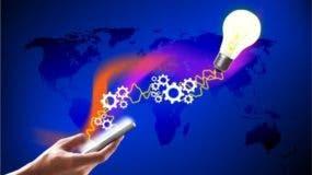 Bloquear las aplicaciones que están en segundo plano es una forma inteligente de gastar menos datos.