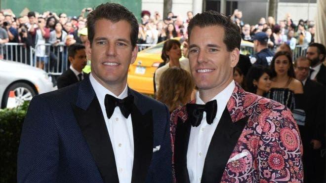 Cómo los gemelos Winklevoss, que demandaron a Mark Zuckerberg «por haberles robado Facebook», se convirtieron en los primeros milmillonarios del bitcoin