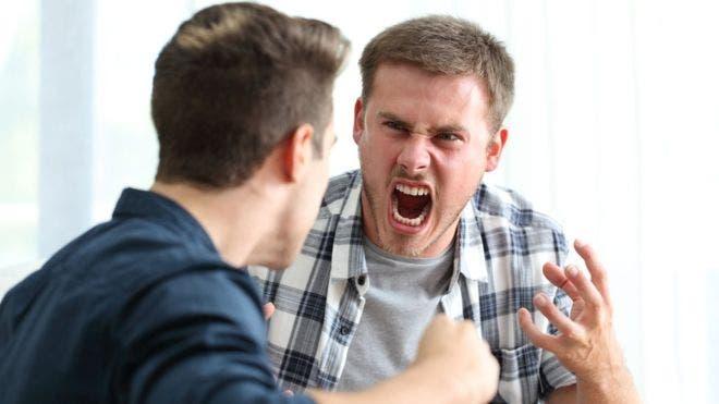 Cómo transformar la rivalidad entre hermanos en algo positivo
