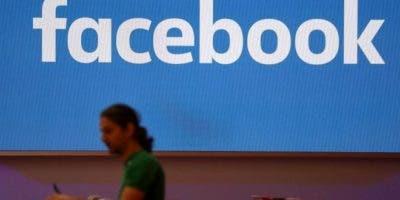 El anuncio surge en momentos en que Facebook sufre las repercusiones del escándalo suscitado al revelarse que una compañía de mercadeo manipuló los datos personales de millones de usuarios a fin de ayudar a la campaña presidencial de Donald Trump en el 2016.