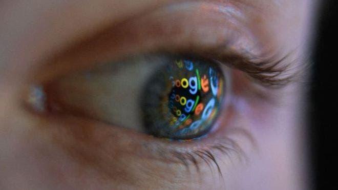 Como el Gran Hermano, Google sabe mucho.