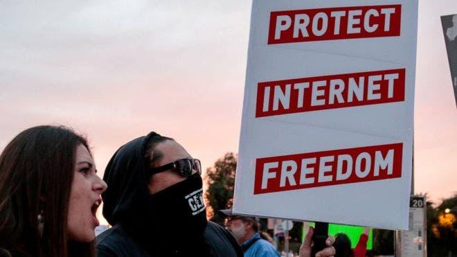 _99200801_protesta