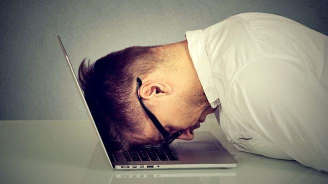 ¿Quieres evitar la reproducción automática de videos en internet? No desesperes, hay funciones ocultas que lo hacen posible.