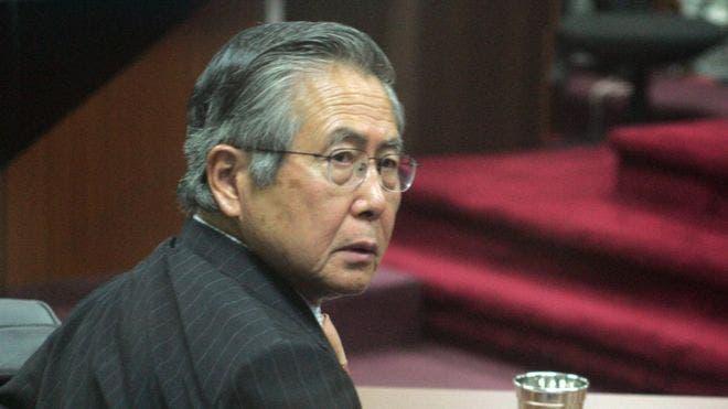 ¿Cómo fueron las dos matanzas y dos secuestros por los que Alberto Fujimori cumplía una condena de 25 años de prisión?