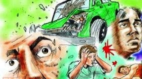accidente-en-altamira-631x441