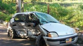 accidentes-de-transito-siguen-en-aumento-en-puerto-plata