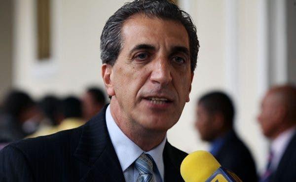 Grupo opositor lamenta que diálogo no haya mejorado la situación de Venezuela