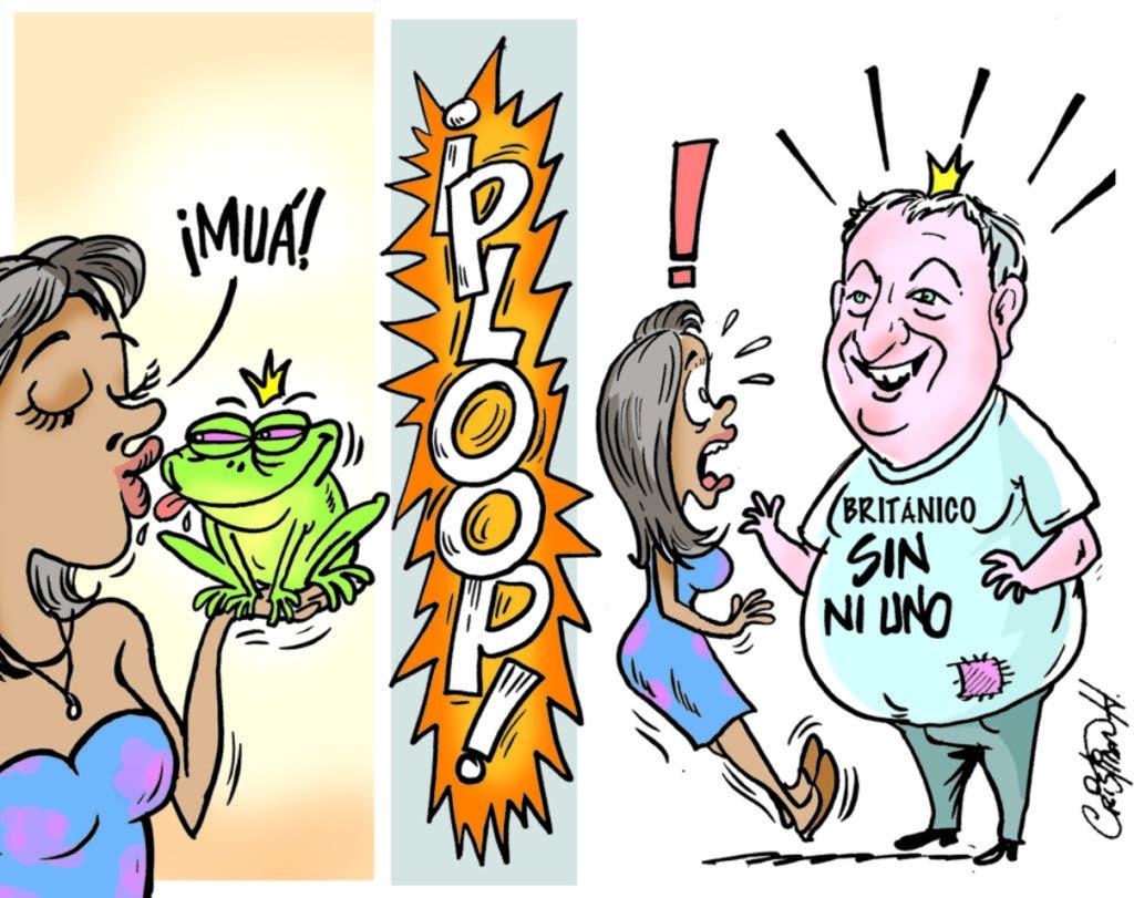 caricatura-08p01