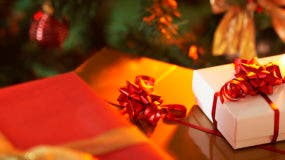 christmas_gifts_under_the_tree2013_freecomputerdesktopwallpaper_1920