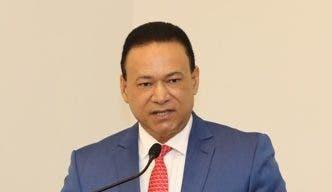 Daniel Caamaño Santana