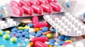 descubren-como-evitar-la-resistencia-a-los-antibioticos
