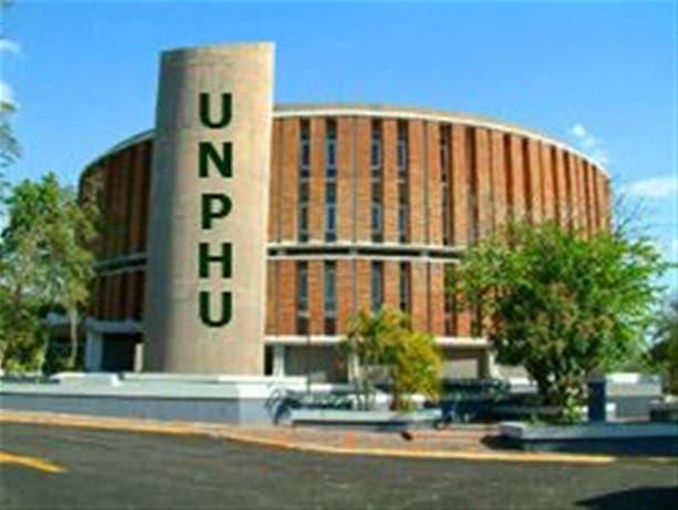 fachada-unphu