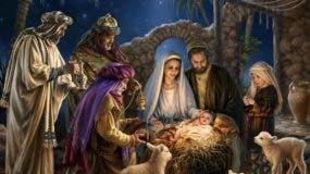 imagenes-de-pesebres-estrella-de-belen-reyes-magos-nacimiento-de-jesus-24