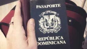 inquieta-comunidad-criolla-ny-ante-posible-impedimento-viajar-rd