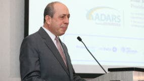 jose_manuel_vargas_presidente_ejecutivo_de_adars_1