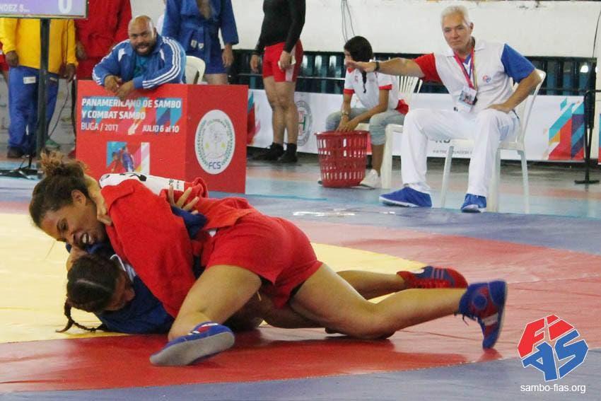julia-quiterio-rojo-sub-campeona-panamericana