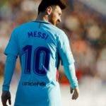 messi-reencuentra-el-gol-pero-el-barcelona-tropieza-de-nuevo-750x430