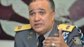 Ney Aldrin Bautista Almonte.