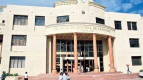 palacio_de_justicia_santiago_2