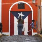 puerto-rico-navidades-maria-fotoafp_medima20171224_0043_31