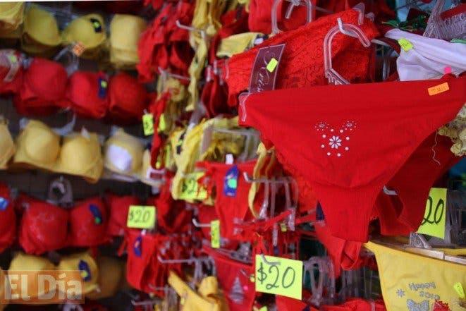 ropa-interior-roja-661x441
