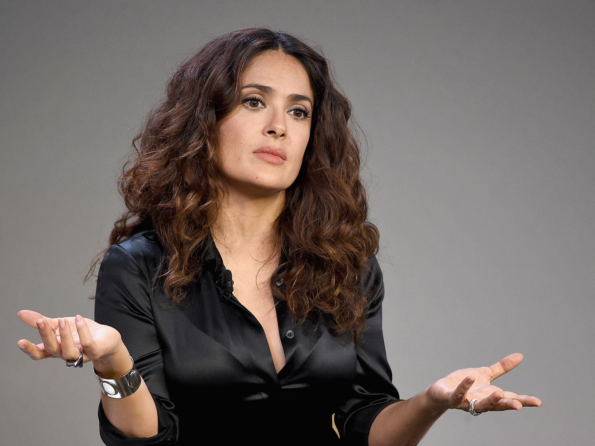 salma-hayek-getty