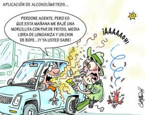 caricatura-58p01