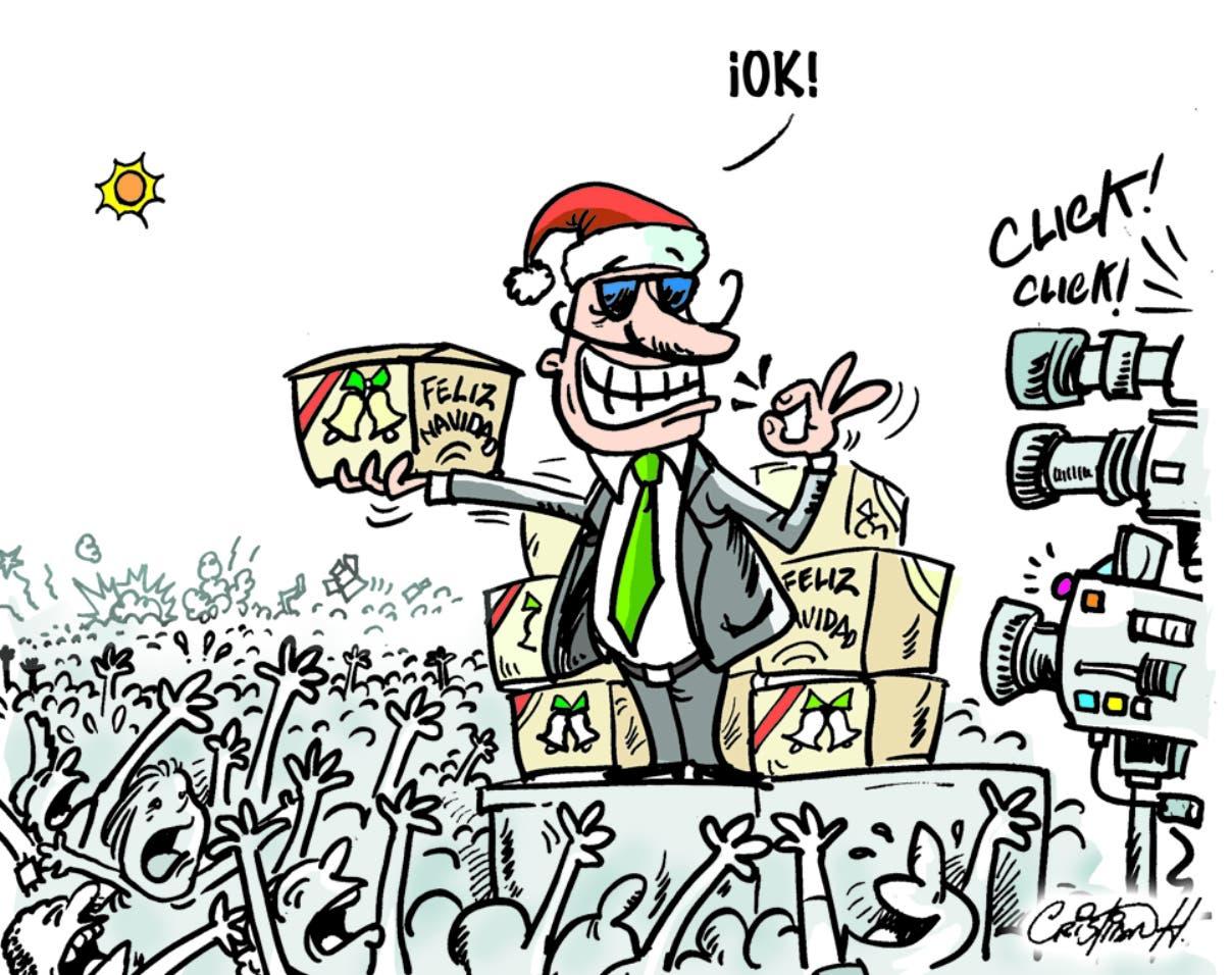 caricatura-8p01