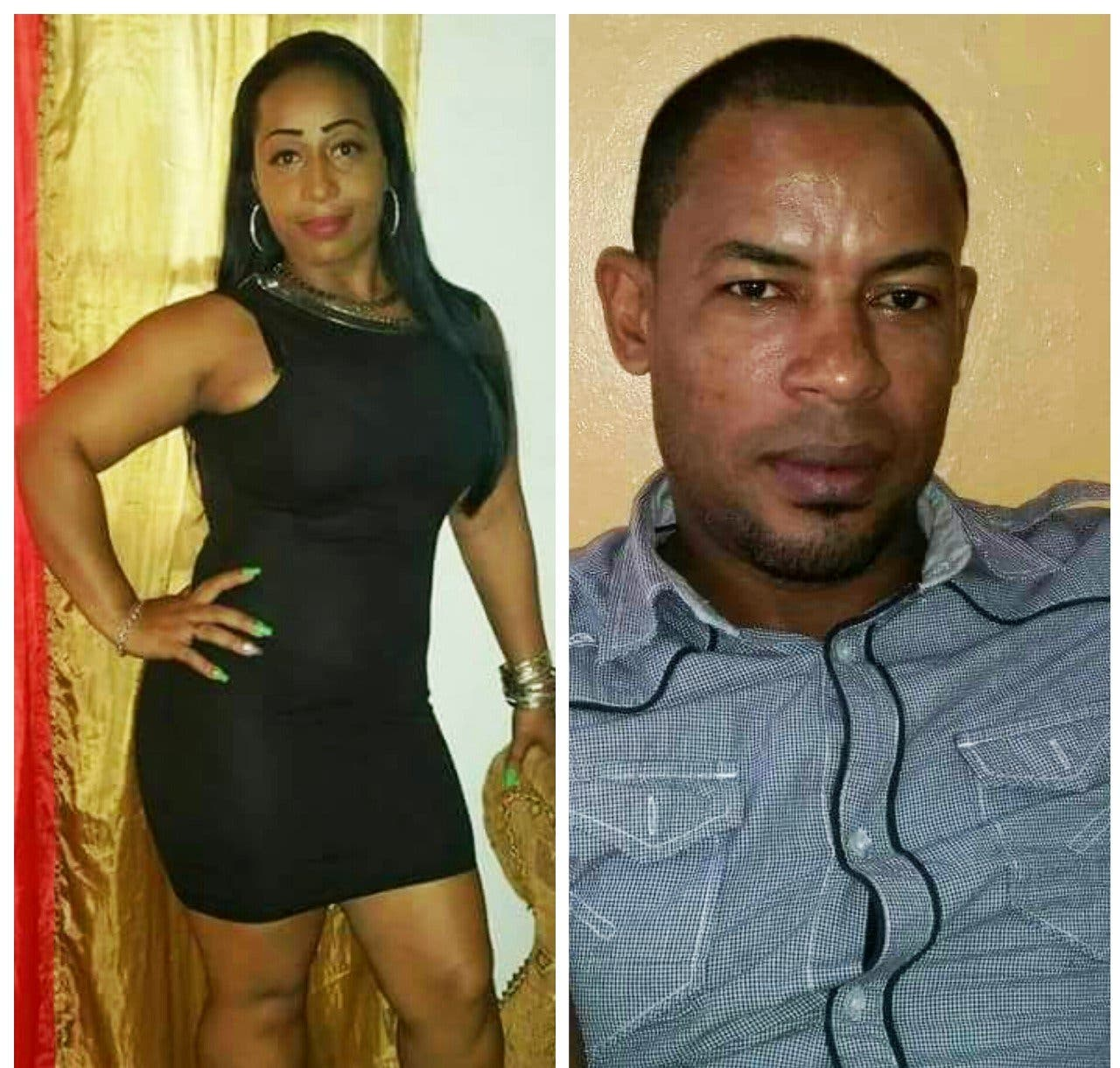 Dominicana le corta pene a un hombre en una cabaña