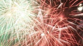 fireworks-260573_960_720