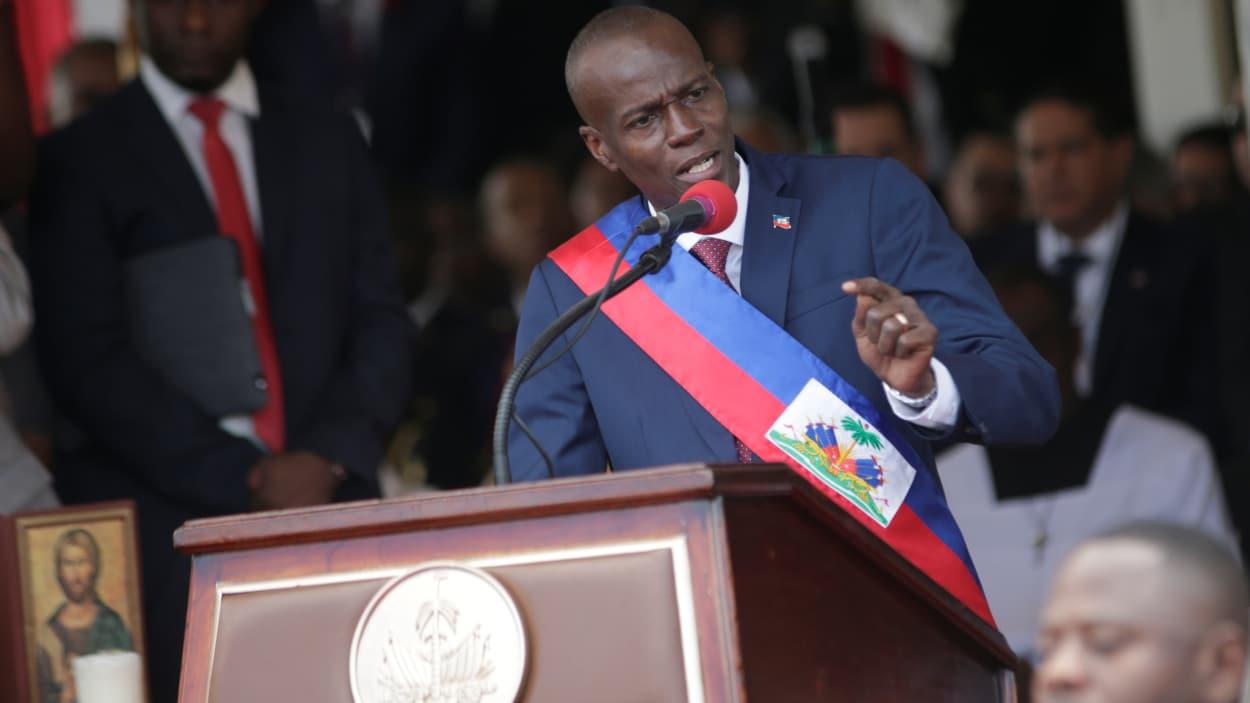 jovenel-moise-haiti-president