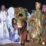 loyola-presenta-musical-del-nacimiento-de-jesus
