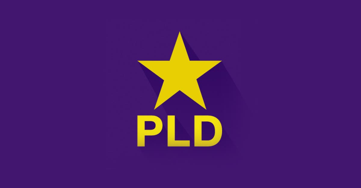 pld_facebook_image